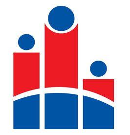 Al Murjan Group big logo